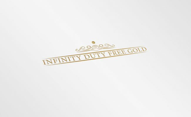 Infinity Duty Free