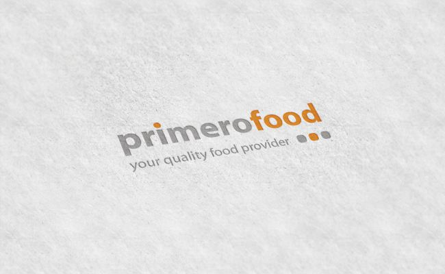 PRIMEROFOOD AG